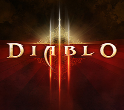 It\'s like third coming of Diablo!!!