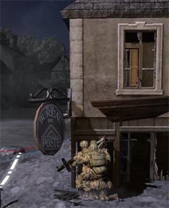 paras_by_door