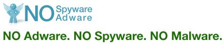 888_adwarepolicy